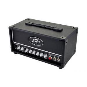 Is Peavey Valveking 20 Micro Hea B-Stock a good match for you?
