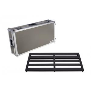 Is Pedaltrain Classic Pro Tourcase w. wheels a good match for you?