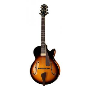 Is Peerless Guitars Martin Taylor Virtuoso a good match for you?