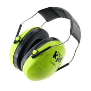 "Take the ""IS IT GOOD FOR ME"" test for ""Peltor Kid Earmuff"", read the reviews and join the community!"