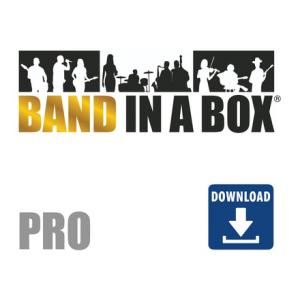 """Take the """"IS IT GOOD FOR ME"""" test for """"PG Music BiaB 2019 Pro PC German"""", read the reviews and join the community!"""