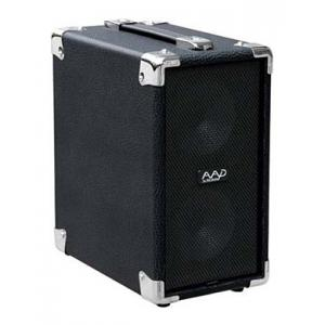 "Take the ""IS IT GOOD FOR ME"" test for ""Phil Jones AG100 Guitar Acoustic Combo BK"", read the reviews and join the community!"