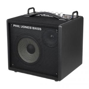 Is Phil Jones Bass Combo M-7 a good match for you?