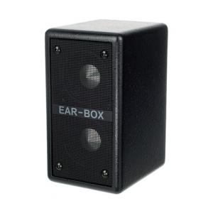 Is Phil Jones EAR BOX a good match for you?