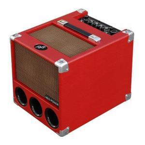 Is Phil Jones Flightcase BG-150 RD a good match for you?