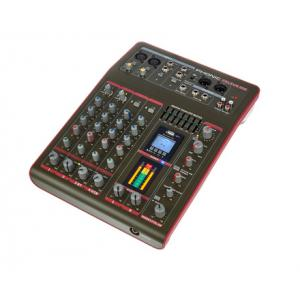 Is Phonic Celeus 200 a good match for you?