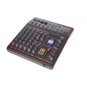 Is Phonic Celeus 400 a good match for you?