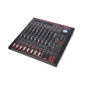 Is Phonic Celeus 600 B-Stock a good match for you?
