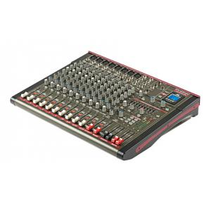"""Take the """"IS IT GOOD FOR ME"""" test for """"Phonic Celeus 800"""", read the reviews and join the community!"""