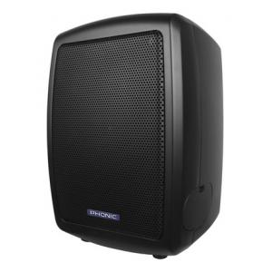 Is Phonic Smartman 300A the right music gear for you? Find out!
