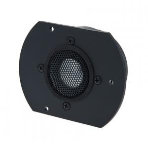Is Phonic Tweeter for Ambassador 120 a good match for you?