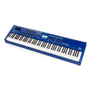 """Take the """"IS IT GOOD FOR ME"""" test for """"Physis Piano K4"""", read the reviews and join the community!"""