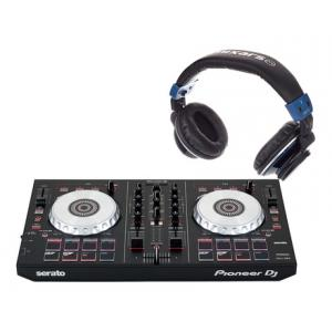 Is Pioneer DDJ SB2 Bundle the right music gear for you? Find out!
