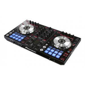 """Take the """"IS IT GOOD FOR ME"""" test for """"Pioneer DDJ SR"""", read the reviews and join the community!"""