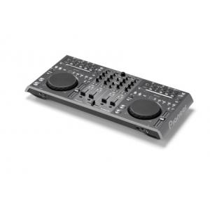 """Take the """"IS IT GOOD FOR ME"""" test for """"Pioneer DDJ-T1"""", read the reviews and join the community!"""