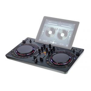 """Take the """"IS IT GOOD FOR ME"""" test for """"Pioneer DDJ-Wego-4 K"""", read the reviews and join the community!"""