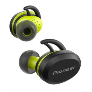 Is Pioneer SE-E8TW-Y Yellow a good match for you?