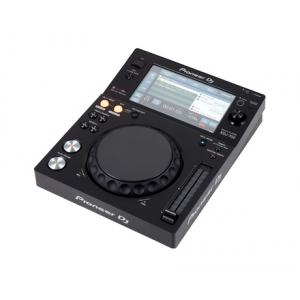 "Take the ""IS IT GOOD FOR ME"" test for ""Pioneer XDJ-700"", read the reviews and join the community!"