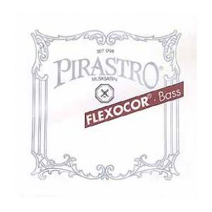 Is Pirastro Flexocor 341020 the right music gear for you? Find out!