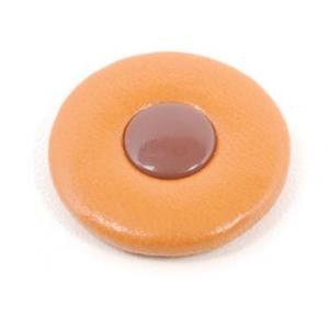 Is Pisoni Deluxe Sax Pad 69,0mm the right music gear for you? Find out!