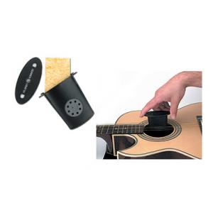"""Take the """"IS IT GOOD FOR ME"""" test for """"Planet Waves PW-GH"""", read the reviews and join the community!"""