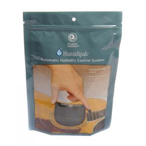 """Take the """"IS IT GOOD FOR ME"""" test for """"Planet Waves PW-HPK-01 Humidipak"""", read the reviews and join the community!"""