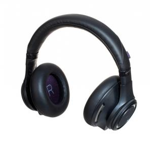 "Take the ""IS IT GOOD FOR ME"" test for ""Plantronics BackBeat Pro B-Stock"", read the reviews and join the community!"