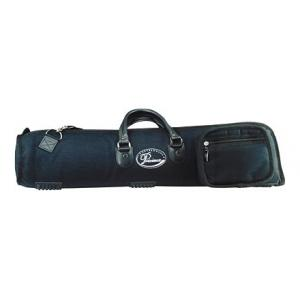 Is Precieux RB 26025 B Soprano Sax Bag st. the right music gear for you? Find out!