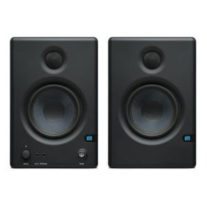 """Take the """"IS IT GOOD FOR ME"""" test for """"Presonus Eris 4.5"""", read the reviews and join the community!"""