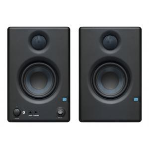 Is Presonus Eris E3.5 BT a good match for you?