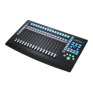 Is Presonus Faderport 16 a good match for you?