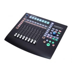 """Take the """"IS IT GOOD FOR ME"""" test for """"Presonus Faderport 8"""", read the reviews and join the community!"""