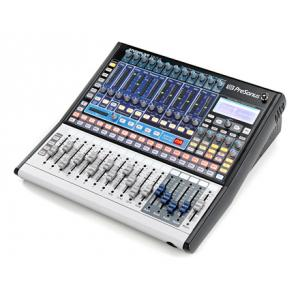 """Take the """"IS IT GOOD FOR ME"""" test for """"Presonus StudioLive 16.0.2"""", read the reviews and join the community!"""