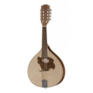 """Take the """"IS IT GOOD FOR ME"""" test for """"Pro Natura Flatback Mandolin"""", read the reviews and join the community!"""