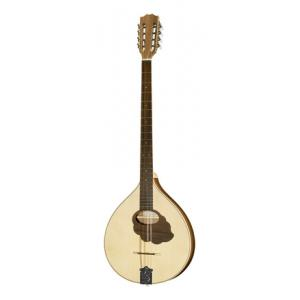 "Take the ""IS IT GOOD FOR ME"" test for ""Pro Natura Irish Bouzouki"", read the reviews and join the community!"