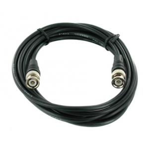 """Take the """"IS IT GOOD FOR ME"""" test for """"pro snake BNC Cable 50 Ohm 3,0m"""", read the reviews and join the community!"""