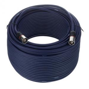 "Take the ""IS IT GOOD FOR ME"" test for ""pro snake Cat5e Cable 75m B-Stock"", read the reviews and join the community!"