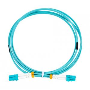 Is pro snake LWL Cable LC-LC Duplex 2m a good match for you?