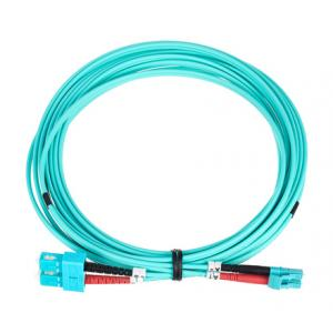 Is pro snake LWL Madi-Cable SC-LC 5m, OM3 a good match for you?