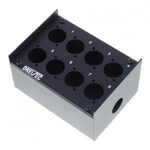 """Take the """"IS IT GOOD FOR ME"""" test for """"pro snake Stagebox Housing 9950"""", read the reviews and join the community!"""