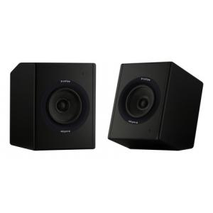 "Take the ""IS IT GOOD FOR ME"" test for ""Prodipe MS4C Coaxial Studio Monitor"", read the reviews and join the community!"