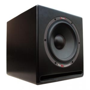 Is Prodipe Pro 10s Active Subwoofer a good match for you?