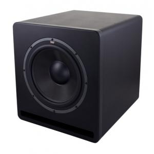Is Prodipe Pro 10s V3 Active Subwoofer a good match for you?