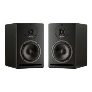 Is Prodipe Pro 5 Active Studiomonitors a good match for you?