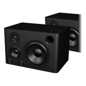 "Take the ""IS IT GOOD FOR ME"" test for ""Prodipe Pro 8-3W Aktiv Studio Monitor"", read the reviews and join the community!"