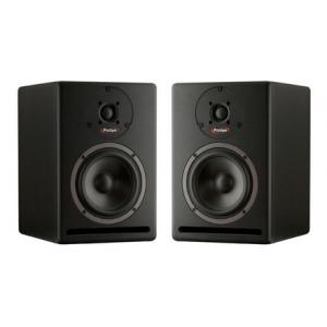 Is Prodipe Pro 8 Active V2 Studiomonitors a good match for you?