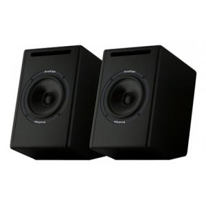 "Take the ""IS IT GOOD FOR ME"" test for ""Prodipe TDC 5 Coaxial Studio Monitor"", read the reviews and join the community!"