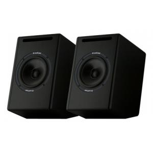 "Take the ""IS IT GOOD FOR ME"" test for ""Prodipe TDC 6 Coaxial Studio Monitor"", read the reviews and join the community!"
