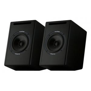 Is Prodipe TDC 8 Coaxial Studio Monitor a good match for you?