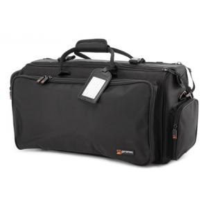 """Take the """"IS IT GOOD FOR ME"""" test for """"Protec C-248 Gigbag for 3 Trumpets"""", read the reviews and join the community!"""